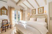 Гримо-Боваллон – Величественное имение - photo7