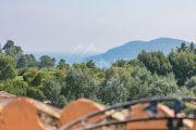 Proche Mougins  - Charmante Neo provençale - photo7