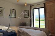 Gordes - Confortable maison de vacances - photo7