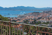 Cannes - Basse Californie - Gated domain - photo4