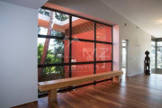 Saint-Paul de Vence - Splendid contemporary villa - photo7