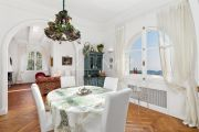 Nice - Mont Boron - Charmante villa Toscane - photo5