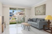 3 Bedrooms - Cannes Palm Beach - photo1