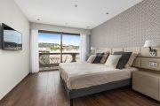 Cannes - Croisette - 2 Bedrooms Apartment - photo5