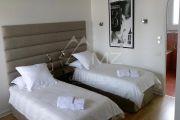 Cannes - Quai Saint Pierre - Top floor apartment - photo28