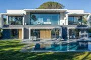 Cannes - Super Cannes - Villa d'architecte - photo2