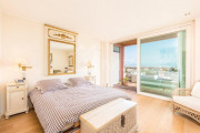 Antibes - Contemporary villa with sea and mountain views - photo10