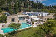 Cannes Backcountry - Stunning contemporary villa - photo8