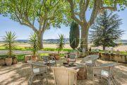 Close to Saint Rémy de Provence - Splendid property - photo2