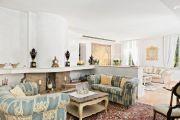 Beausoleil - Magnifique villa Belle Epoque 5 min à pied de Monaco - photo7