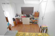 PARIS 3 - CHARMING DUPLEX 100sqm Approximately - LAST FLOOR - photo6