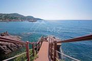 Théoule-sur-Mer - Propriété pieds dans l'eau - photo14