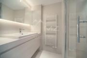 Cannes - Croisette - Modern apartment - photo10