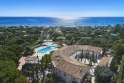 Раматуэль -  Панорамный вид на пляж Пампелона - photo2