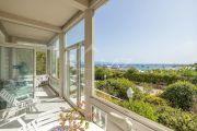 Cap d'Antibes - Rare waterfront property - photo7