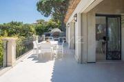 Charmante villa provençale avec vue incroyable - photo4