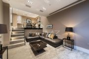 United Kingdom - London - Magnificent Grade 2 Listed freehold house - photo4