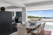 Close to Cannes - Panoramic sea views - photo7
