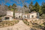 Close to Maussane - Bastide with views - photo10