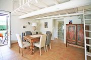 Roussillon - nice provencal house - photo4