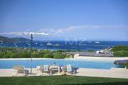 Раматуэль -  Панорамный вид на пляж Пампелона - photo1