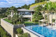 Cannes - Exceptional property - photo4