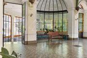Канны Нижняя Калифорния - Под ремонт в неоклассическом стиле: Угловая 3х-комнатная квартира - photo6