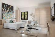 Saint-Tropez - Wonderful family home close to centre - photo10
