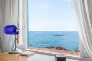 Théoule sur Mer - Waterfront property - photo10