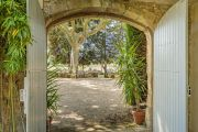 Close to Saint Rémy de Provence - Splendid property - photo10