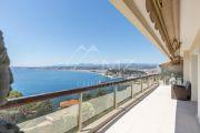 Nice - Mont Boron - Apartment with panoramic sea view - photo3