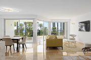 Канны - Калифорни - Великолепная квартира с высококлассной отделкой - photo2