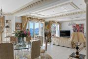 Канны - Круазетт - 4х-комнатная квартира с панорамным видом на море - photo3