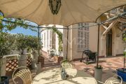 Cannes - Apartment/Villa in a Mansion - photo5