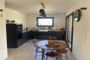 Gordes - beautiful contemporary farmhouse - photo5