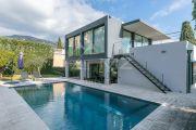 Saint-Jean Cap Ferrat - Ultra-contemporary villa - photo6