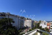 Cannes - Banane - Superbe appartement renové - photo6