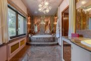 Aix-en-Provence - Magnificient property with character - photo10