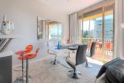 Cannes - Croisette - Apartment - photo7