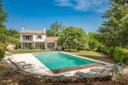 Close to Gordes - Charming villa - photo1