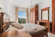 Cannes - Close to Croisette - Sea view apartment - photo4