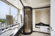 Париж 16 - Бульвар Суше Квартира под открытым небом с исключительным видом 98 м2 - photo13