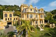 Cannes - Californie - Superbe villa - photo1