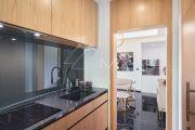 Канны - Калифорни - Великолепная квартира с отделкой класса люкс - photo6
