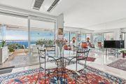 Cannes - Californie - Spacieux appartement - photo2
