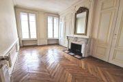 Lyon 6 - Quartier des Brotteaux - 2 bedrooms - photo6