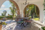 Proche Nice - Villa d'exception - photo4