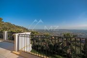 Cannes backcountry - Villa with sea view - photo5