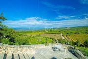 Bonnieux - Bastide avec vue panoramique - photo3