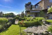 Bonnieux - Gorgeous property with heated pool - photo3